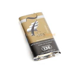 Fumo para Cachimbo Mac Baren 7 Seas Gold - Pacote (40g)