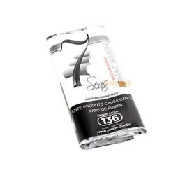 Fumo para Cachimbo Mac Baren 7 Seas Regular - Pacote (40g)