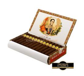 Charuto Bolivar Royal Corona - Caixa com 25