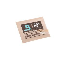 Mini Boveda 69% (8g)