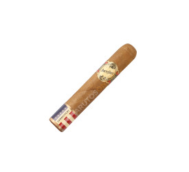 Charuto Brick House Double Connecticut Robusto - Unidade