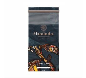 Café Arminda Especial para Charutos (Grãos) - Charutos Suaves 250g