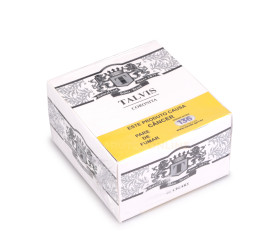 Cigarrilha Talvis Chocolate - Caixa com 60