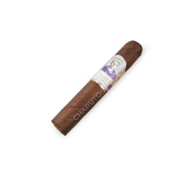 Charuto Diamond Crown Julius Ceaser Robusto - Unidade