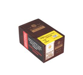 Caixa Vazia - Rosalones RR546