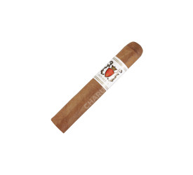Charuto Don Blend Robusto Connecticut  - Unidade