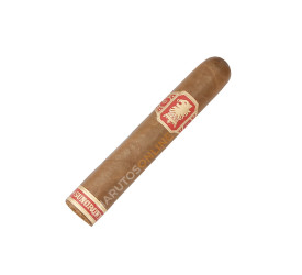 Charuto Drew Estate Undercrown Sungrown Robusto - Unidade