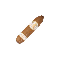 Charuto Drew Estate Undercrown Shade Flying Pig - Unidade