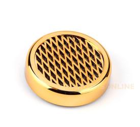 Efusor Redondo Besser - Dourado
