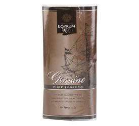 Fumo para Cachimbo Borkum Riff Genuine - Pacote (50g)