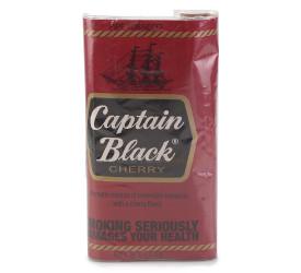 Fumo para Cachimbo Captain Black Cherry - Pacote (50g)