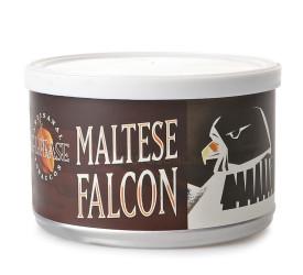 Fumo para Cachimbo G. L. Pease Maltese Falcon - Lata (50g)