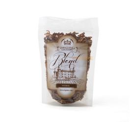 Fumo para Cachimbo Blend Chocolate - Pacote (48g)