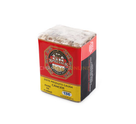 Charuto GR Specials Red Robusto - Maço com 20