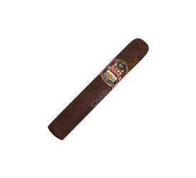 Charuto GR Specials Red Robusto - Unidade