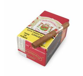 Charuto Gran Honduras Corojo Gran Corona - Caixa com 20