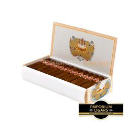 Charuto H Upmann Half Corona - Caixa com 25