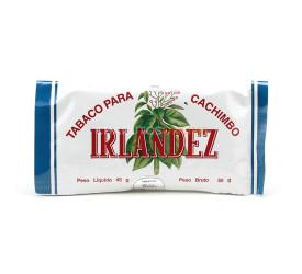 Fumo para Cachimbo Irlandez Tradicional - Pacote (50g)
