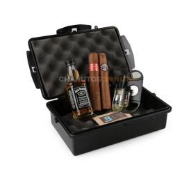 Kit Jack Daniels Top