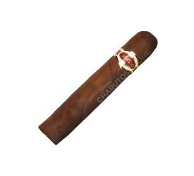 Charuto Le Cigar Graduado - Unidade