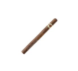 Charuto Le Cigar Panatela - Unidade