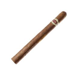 Charuto Le Cigar Prominente - Unidade