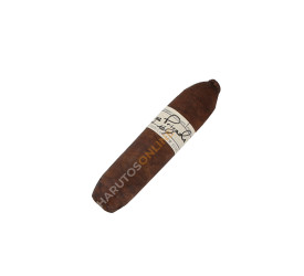 Charuto Drew Estate Liga Privada Nº 9 Flying Pig - Unidade