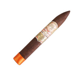 Charuto My Father Le Bijou Torpedo Box Pressed - Unidade