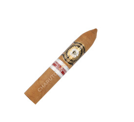 Charuto Perdomo Small Batch Series Connecticut Belicoso - Unidade