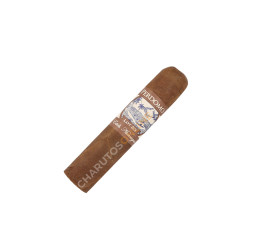 Charuto Perdomo Lot 23 Natural Gordito - Unidade