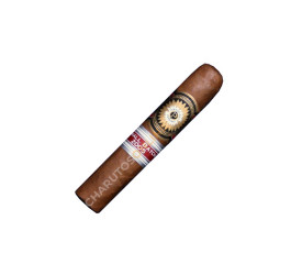 Charuto Perdomo Small Batch Series Sungrown Half Corona - Unidade