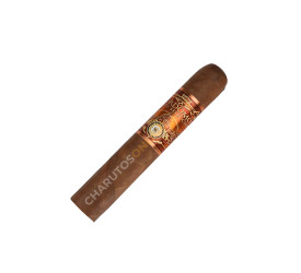 Charuto Perdomo Estate Seleccion Vintage Sun Grown Regente - Unidade