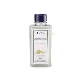 Perfume para Lampe Berger (180ml) - Fleur D´Oranger
