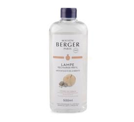 Perfume para Lampe Berger (500ml) - Cedre du Liban