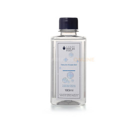 Perfume para Lampe Berger (180ml) - Neutro