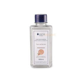 Perfume para Lampe Berger (180ml) - Teck de Borneo
