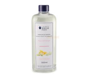 Perfume para Lampe Berger (500ml) - Fleur D`Oranger