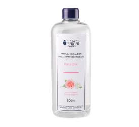 Perfume para Lampe Berger (500ml) - Paris Chic