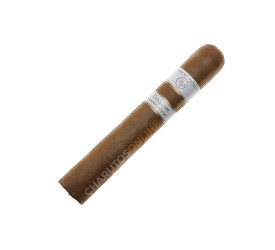Charuto Rocky Patel Vintage 1999 Six by Sixty - Unidade