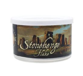 Fumo para Cachimbo G. L. Pease Stonehenge Flake - Lata (50g)