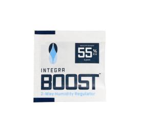 Sachê Umidificador Integra Boost 55% (8g) - Fumos e Ervas