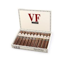 Charuto Vegafina 1998 52 - Caixa com 10